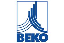beko-tech