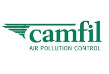 camfil-APC-logo