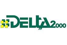 delta2000