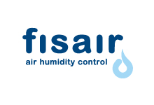 fisair