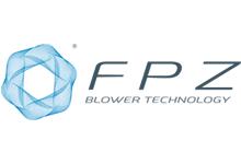 logo-fpz