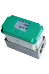 VA525_Low_Cost_Flow_Sensor