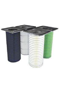 hemipleat-filter-farr-gold-series